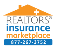 REALTORS® Health Insurance Marketplace