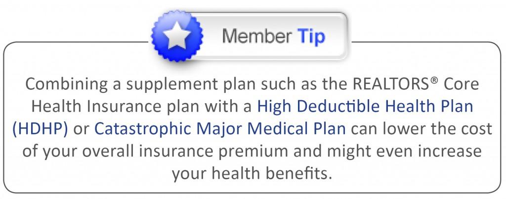 Member Tip