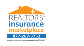 REALTORS® Insurance Marketplace